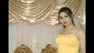 falak se sitara ( best song for lovers ) by sskrr@rocketmail.com.wmv