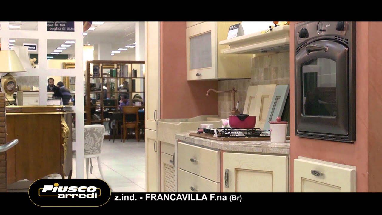 Arredamento francavilla fontana elegant pezzi unici for Fiusco arredi francavilla