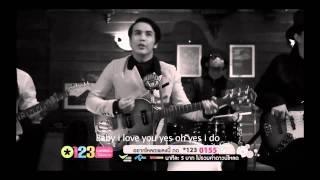 Baby I Love You - The Bottom Blues [Official MV] HD