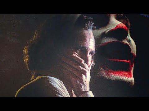 Joaquin Phoenix Joker Laugh Compilation [Pt.2]