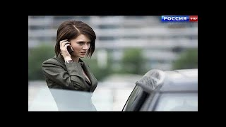 Такой фильм еще нужно поискать! БЕДНАЯ LIZ Русские мелодрамы 2017 новинки hd, сериалы 2017