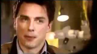 Torchwood - 1ª Temporada - Trailer.mp4