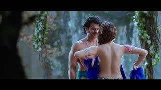 Gambar cover Bahubali | Panchhi Boley Hai Kya I HD Full  Video Song