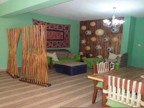Pilgrims Brook Hotels Ltd - Lagos - Nigeria