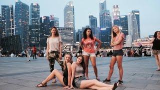 Singapore Exchange | SMU 2016 thumbnail