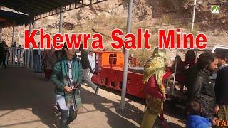 Train Journey Pakistan's Last Electric Locomotive Narrow Gauge Railways 2019