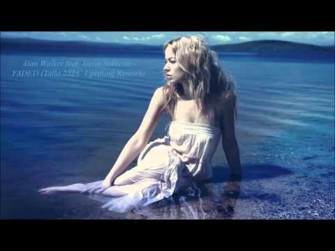 Alan Walker Feat. Iselin Solheim - Faded (Original Vocal Version & Talla 2XLC Uplifting Rework)
