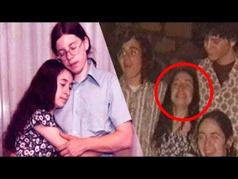 Thumbnail: 5 UNEXPLAINED DISAPPEARANCES From The LAST 100 YEARS