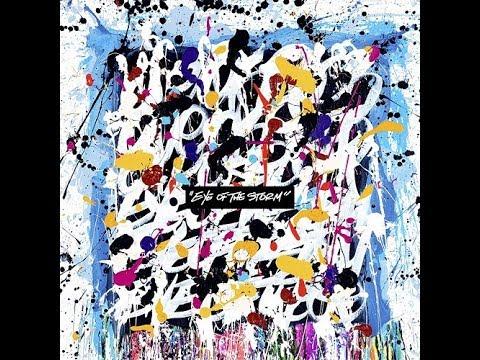 ONE OK ROCK - Push Back - Lyrics