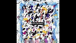 ONE OK ROCK - Push Back
