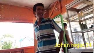 Gambar cover Video Kuling-Kuling Acca[ Versi] Batak Anak Muda Pasar Hewan,(Kab.Paluta,Gunungtua,PADANGBOLAK)