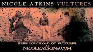 "Nicole Atkins - ""Vultures"""