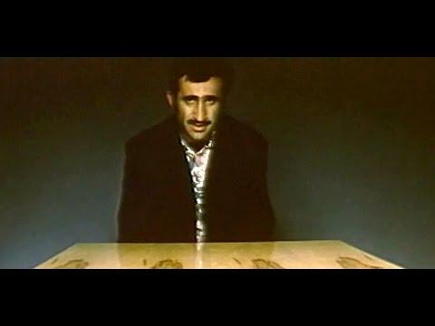 «Контрабанда», 1974