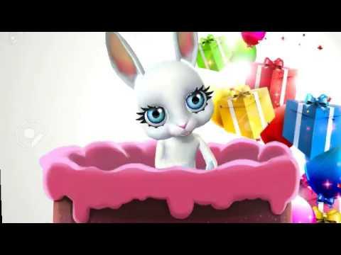 Martina Buon Compleanno Youtube