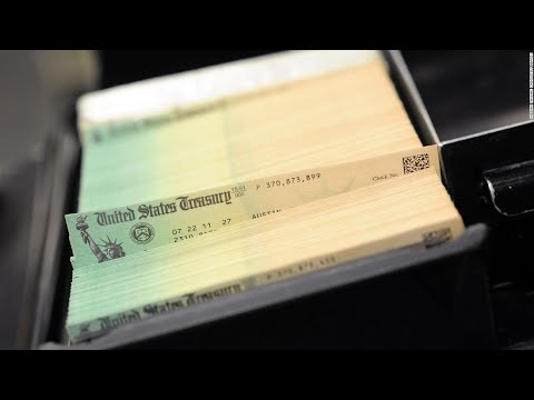 Social Security cost-of-living increase will boost benefits 5.9% in ...