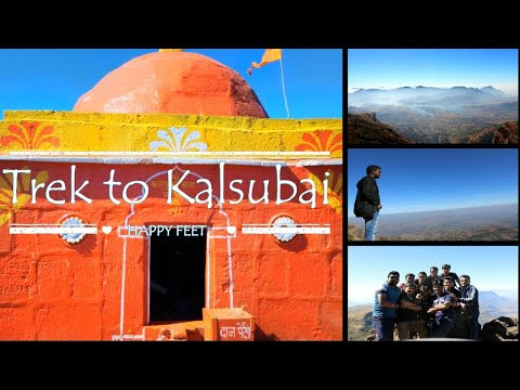 a-very-scenic-and-beautiful-trek-to-kalsubai-....peak-of-maharashtra