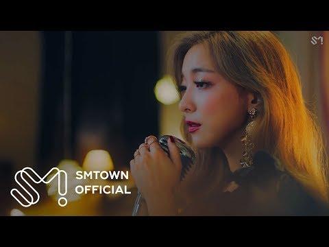 Free Download Luna 루나 '운다고 (even So)' Mv Mp3 dan Mp4