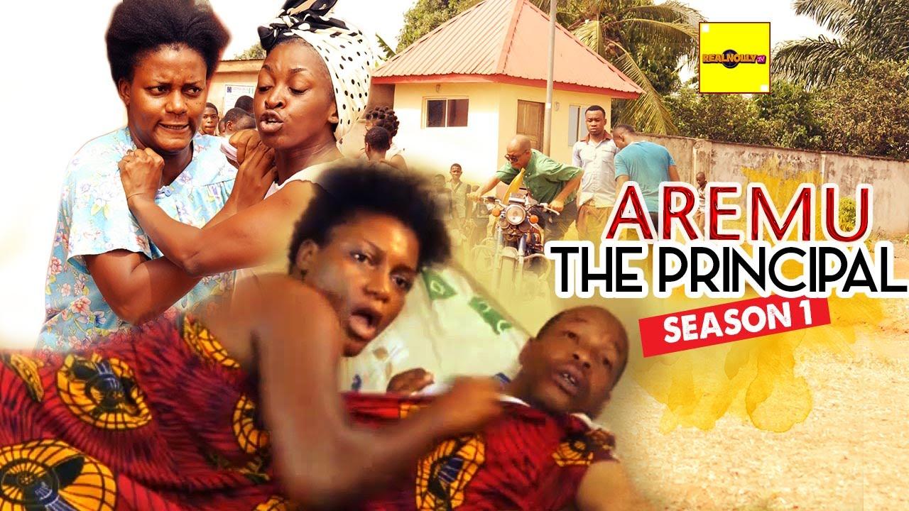 "Image result for Nollywood"" نيجيريا"