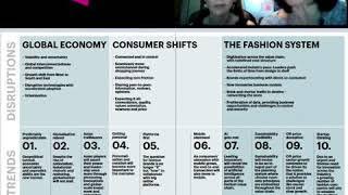 Transparência e novo mercado consumidor - FashionHUB