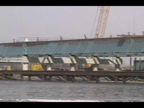 2010-03-19 - Le pont de la 25