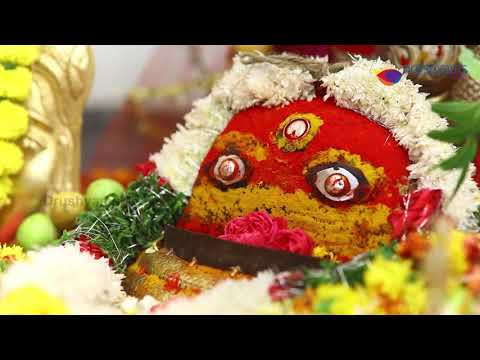 polepally yellamma temple documentary film by drushyamsmedia