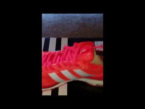 adidas-performance-men's-adizero-adios-3-m-running-shoe,-solar-red-white
