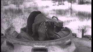 The German War Files   Tiger   Germany
