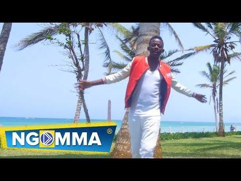 DAVID WONDER - MTINDO ( Official Video) - SKIZA DIAL *811*68#