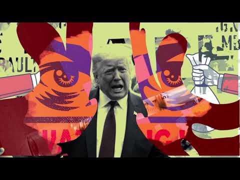 Смотреть клип Sheryl Crow - In The End