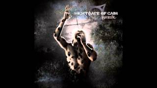 Nightmare of Cain - The Coldness Of Love