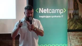 Jak zapewnić bezpieczeństwo w firmie i reagować na zagrożenia – Piotr Sudnik, NP2