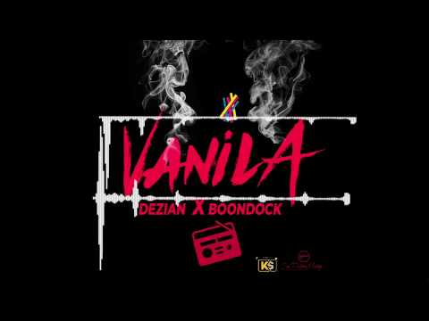 VANILA ~DEZIAN || EXRAY || MADDOX || ODI WA MURANGA ~2020 Boondocks gang ~      #stayhome and#withme