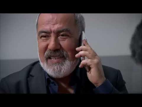 Download ARKA SOKAKLAR 406. BÖLÜM   FULL HD
