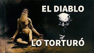 La Historia De Job, El Hombre Torturado Por El Diablo, El DoQmentalista