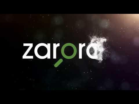 1 Kanal revenue Society - Zarorat.com