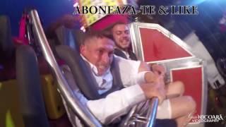 Ion Smecheru - Opreste , opreo , hooo mori de ras NOU 2017