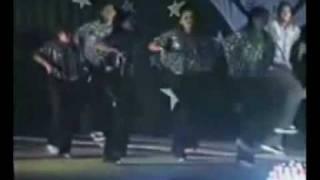 Er2academy of Dance