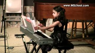 Malika T Piano Lessons in Seattle Bothell Lynnwood Everett Renton Bellevue kirkland