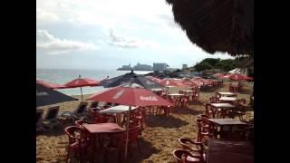 Deep Jazzy House 12 Cancun Live