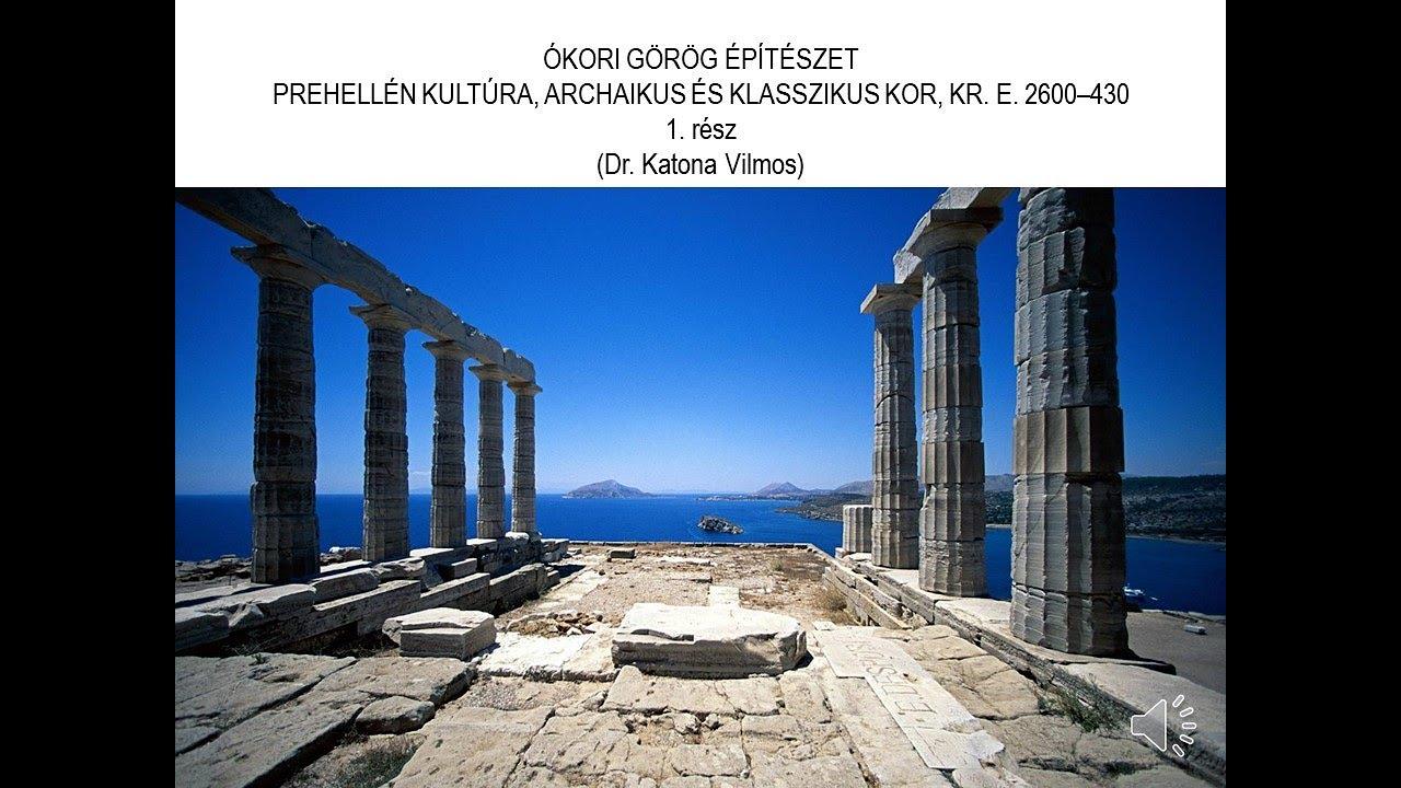 Görög parazita