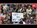 Muslim Groups Protest Against Amarnath Attack mp3
