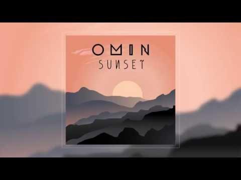 O M II N - Sunset ( original mix )