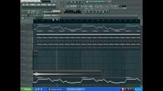 DJ SelçuK-Wapmatix Violin Üretim(special For DJ KantiK)