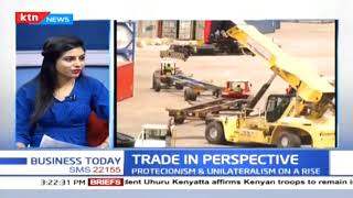 how-to-grow-the-intra-africa-trade-business-today