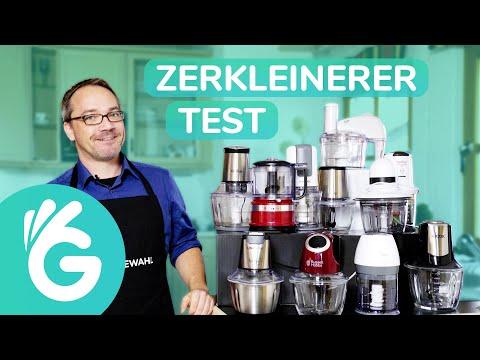 zerkleinerer-test---11-elektrische-universalzerkleinerer-im-vergleich