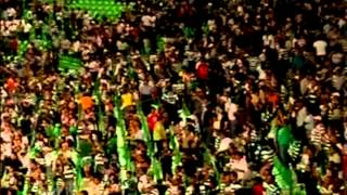 SANTOS VENCE 6-2 A TORONTO Y ESTÁ EN LA FINAL CONCACHAMPIONS