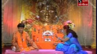 Gokul Ma Aj Diwali | Shrinathji Darshan