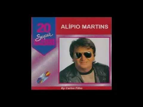 alipio martins palco mp3