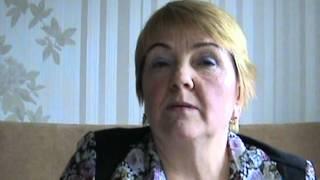 Труженикам ЖРЭУ-10 И УК Дом г. Ухты...  1,2,3 серии