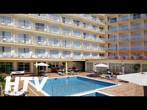 Hotel Roc Linda En Can Pastilla